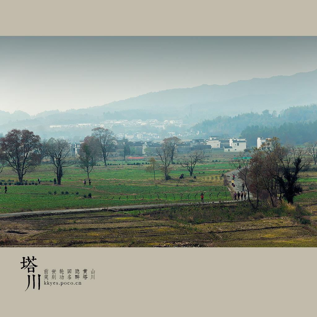 tachuan_014