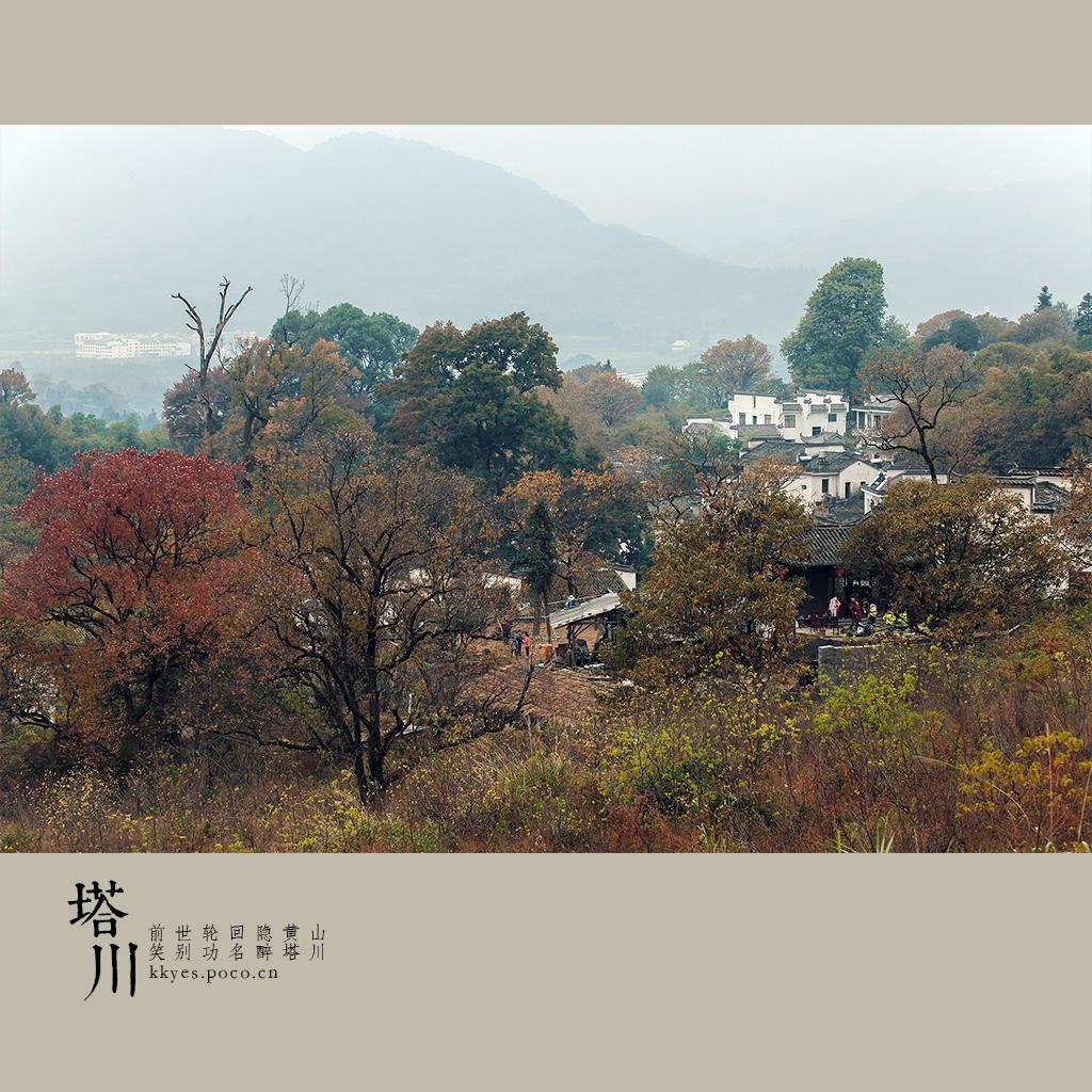 tachuan_005