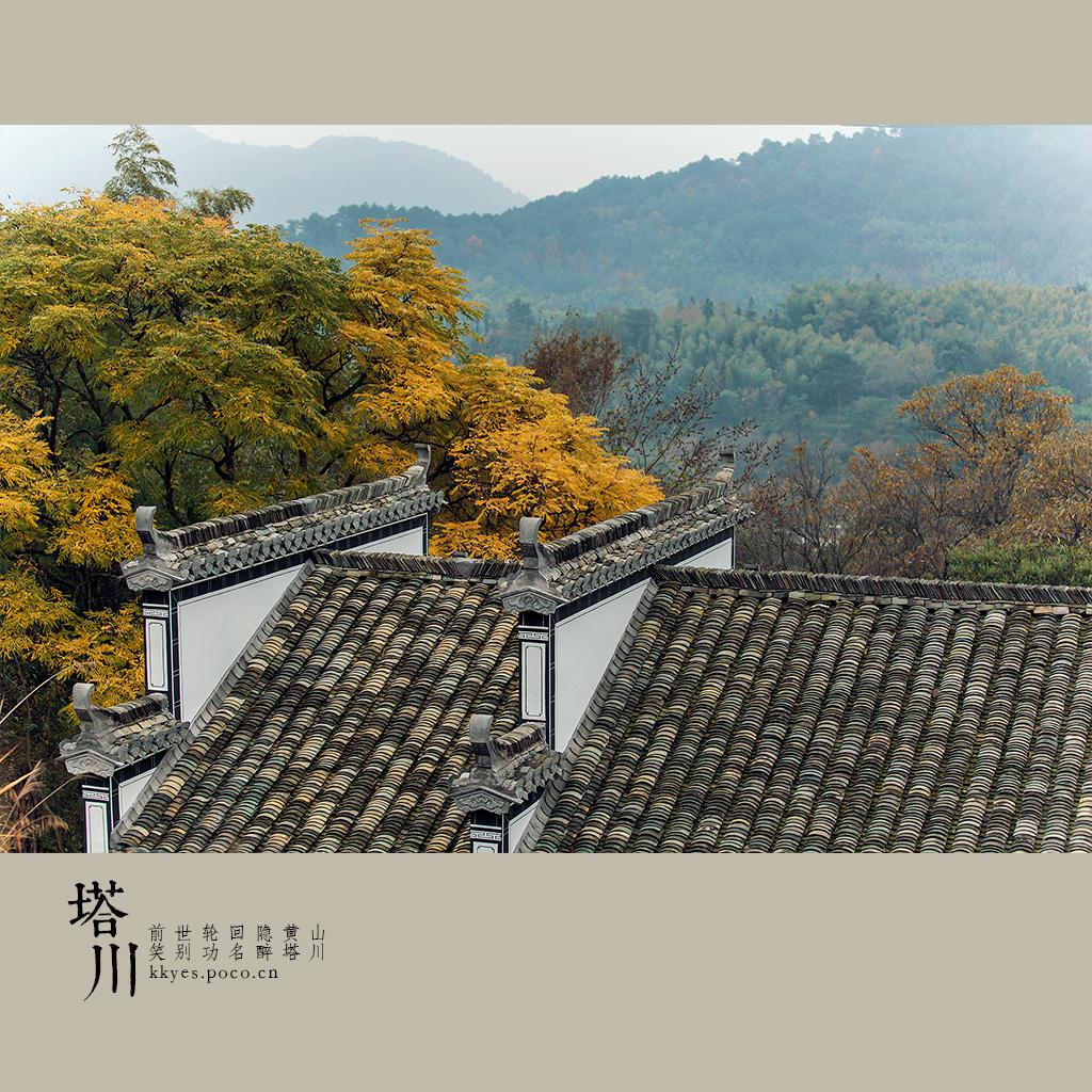 tachuan_004